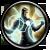 Plasma Sphere Task Icon