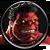 Red Hulk 1 Task Icon
