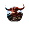 Surtur (Bruiser) Group Boss Icon