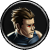 Wonder Man Task Icon