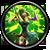 Bezaubernde Stimme Task Icon