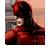 Daredevil Icon