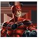 Hank Pym Icon Large 1