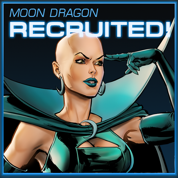 moondragongallery marvel avengers alliance wiki