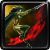 Gamora-3