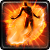 Human torch-4