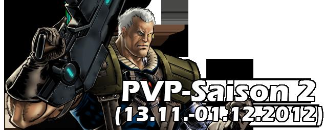 PVP-Saison 2 Banner