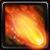 Human torch-2