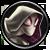 Spider-Gwen Task Icon