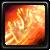 Human torch-1