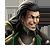 Loki Icono 1