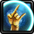 Dr. Strange-Shield of the Seraphim