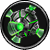 EMP Sweeper Task Icon