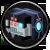 Eisbox Task Icon