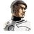Mr. Fantastic Icon 2