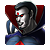 Mr. Sinister Icon