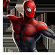 Superior Spider-Man Icon Large 1