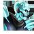 Iceman Icon 2