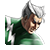 Datei:Quicksilver Icon 1.png
