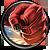Windendes Zertrümmern Task Icon