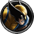 Wolverine Task Icon