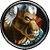 Beta Ray Bill 1 Task Icon