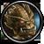 Black Dwarf Task Icon