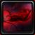Doctor Doom-Steal Essence
