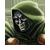 Dr. Doom Icon