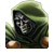 Dr. Doom Icon