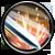 Drachenfang Task Icon