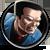Hammerhead Task Icon