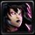 Nico Minoru-Blutopfer