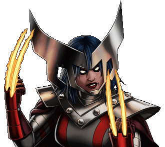 War/Dialogues | Marvel: Avengers Alliance Wiki | FANDOM ... X 23 Marvel Avengers Alliance
