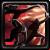 Daredevil-Onus Probandi
