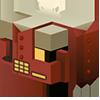 Duck-in-a-Box Lockbox x1