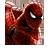 Hombre Araña icono 1