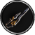 Kinetic Blade Mk II Task Icon