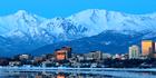 RO-Anchorage, U.S.