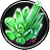 Refined Metaphysical Crystal Task Icon