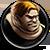 Blob Task Icon