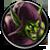 Grünen Kobold Task Icon