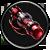 Hämo-Arachniden-Spray Task Icon