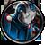 War Machine 2 Task Icon