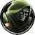 Doctor Doom 1 Task Icon