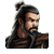 Hogun Icon 1