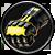 Mikro-Mandibel Task Icon