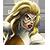 Moonstone Icon 1