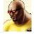 Robo-Cage Icon