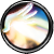 Beautiful Beam Task Icon